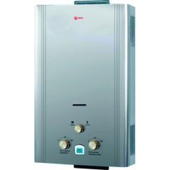 Газовый проточный водонагреватель RODA JSD20-A6