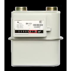 Газовый счетчик Elster BK-G-1,6