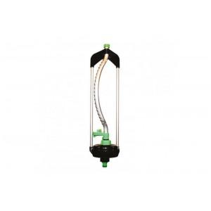 Дождеватель Presto-PS осциллирующий Веер (2807)