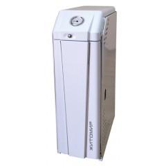 Газовый котел АТЕМ Житомир-3 КС-ГВ-012 СН