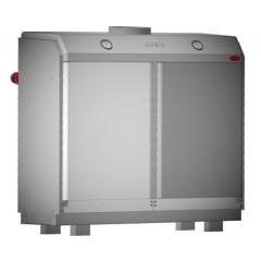 Газовый котел АТЕМ Житомир-3 КС-ГВ-060 СН