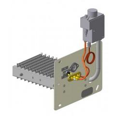 Газогорелочное устройство АРБАТ ТК-12,5