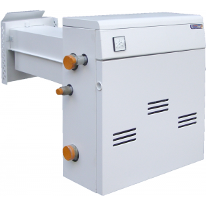 Газовый котел ТермоБар КС-ГВС-16 S