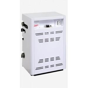 Газовый котел Данко 15,5У
