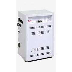 Газовый котел Данко 15,5УВ