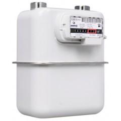 Газовый счетчик Metrix G-6