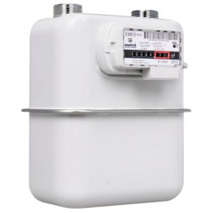 Газовый счетчик Metrix G-6T