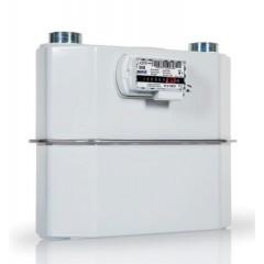 Газовый счетчик Metrix G-10