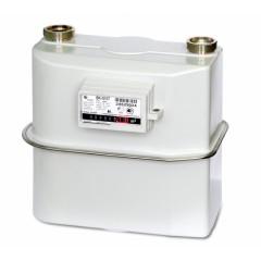 Газовый счетчик Elster BK-G-10T