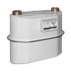 Газовый счетчик Elster BK-G-16