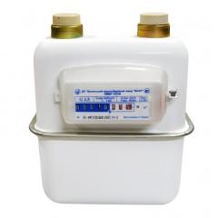 Газовый счетчик Визар G-2,5