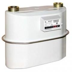 Газовый счетчик Elster BK-G-16T