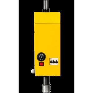 Элекрический нагреватель Данко-ЕН1Ф3