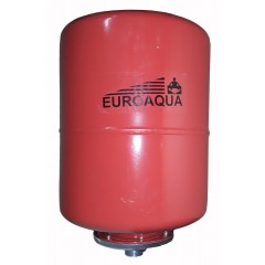 Расширительный бак EUROAQUA VT 24