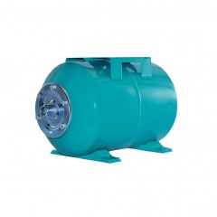 Гидроаккумулятор EUROAQUA 24 H