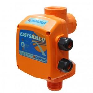 Электронный регулятор давления Pedrollo EASY SMALL II