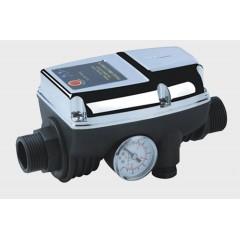 Автоматический контроллер давления SKD-5B (Brio)