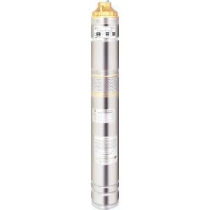 Насос Скважинный Euroaqua EUJ 2.5 - 60 - 0.75 kw + контрольбокс
