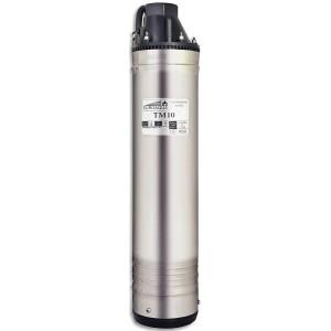 Насос Скважинный Euroaqua TM - 10 - 0,75 kw