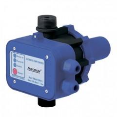 Контроллер давления SKD - 12 (2 kw)
