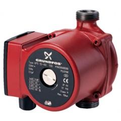 НАСОС  GPS15-90(для усиления давления)