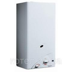 Газовая колонка Demrad Compact SC 275 SЕI LCD
