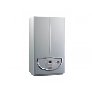 Газовый котел Immergas Mini Eolo 24 3 E (турб. 2 теплообм.)