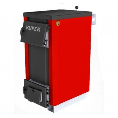 Котел твердотопливный KUPER-18П(М)