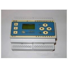 MTR - 21 Погодозависимый контроллер.