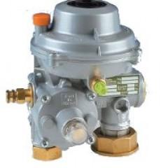 Регулятор давления газа Pietro Fiorentini FE-25