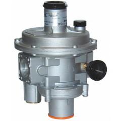 Регулятор давления газа MADAS FRG/2MBCZ 6/70 (DN 25)