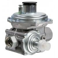 Регулятор давления газа Самгаз DSR-10