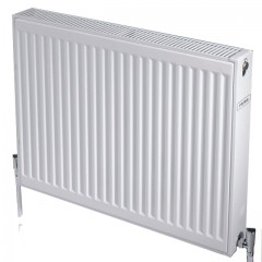 Cтальной радиатор Aguatronik 22 (500х1100)