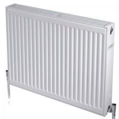 Cтальной радиатор Aguatronik 22 (500х1400)