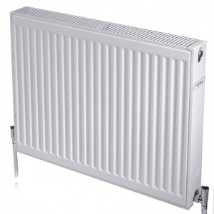 Cтальной радиатор Розма 22 (500х1400)
