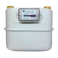 Газовый счетчик Октава G-6