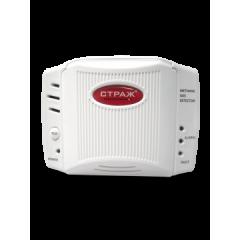 Сигнализатор газа Страж S10BK