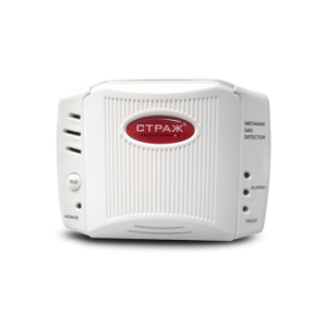 Сигнализатор газа Страж S10А3K