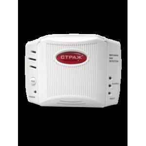 Сигнализатор газа Страж S10А2K
