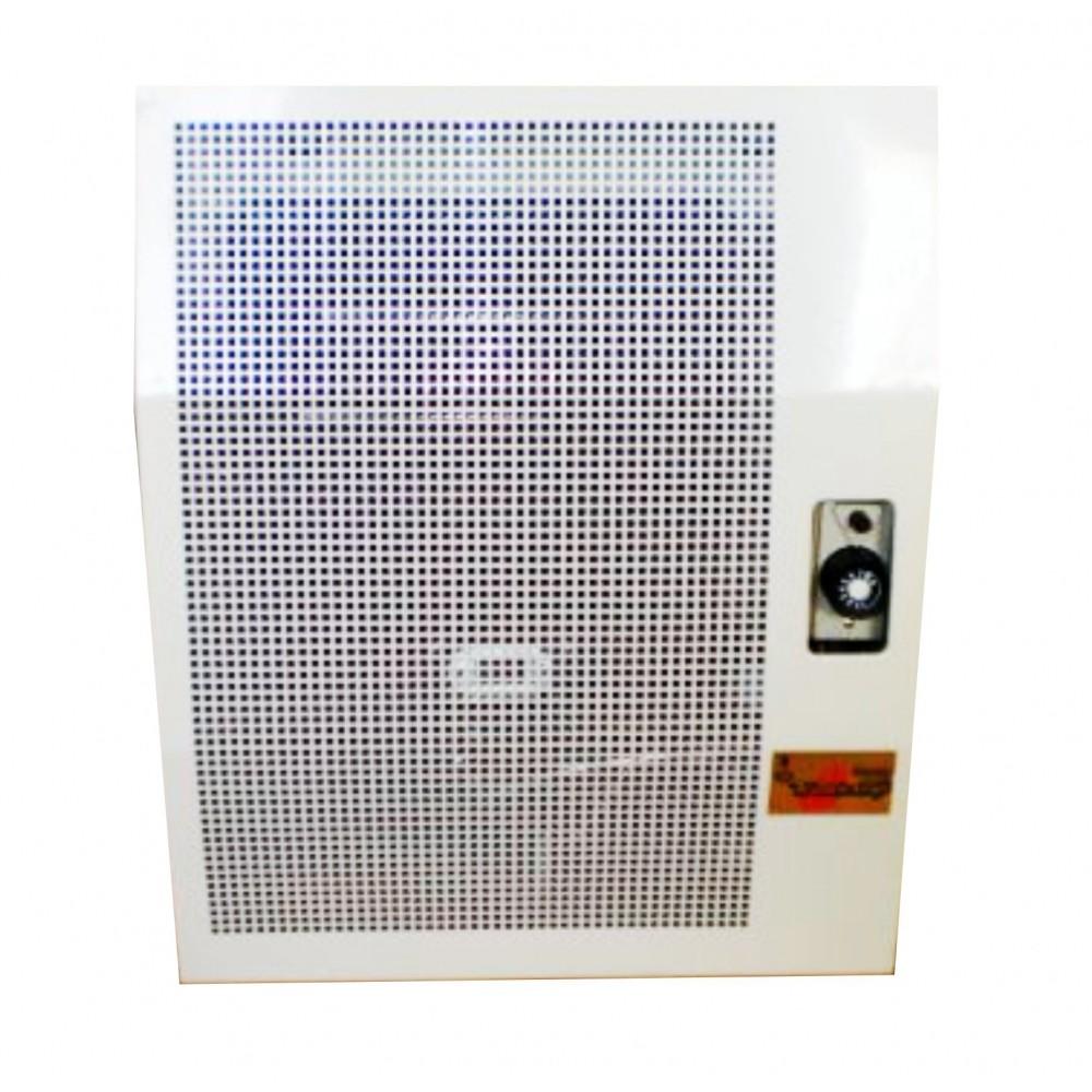 Конвектор газовый АКОГ-3