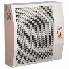 Конвектор газовый АКОГ-4