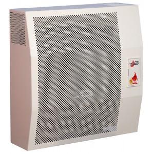 Конвектор газовый АКОГ-4Л