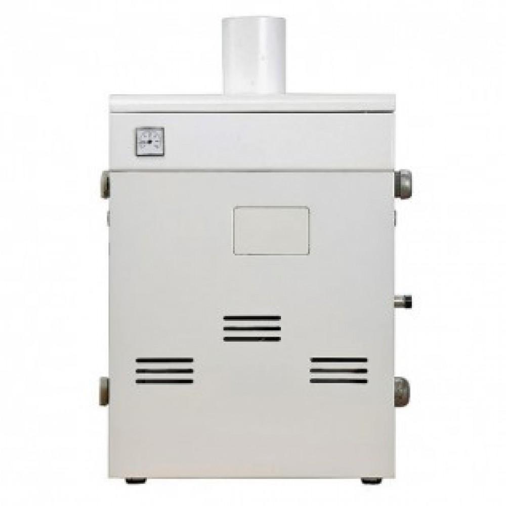 Газовый котел ТермоБар КС-Г-24 ДS