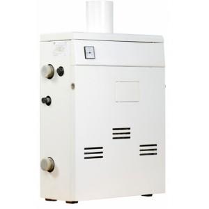 Газовый котел ТермоБар КС-ГВ-24 ДS
