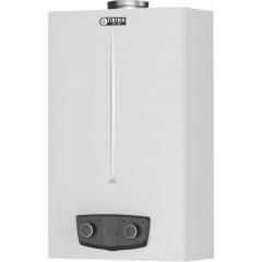 Газовый проточный водонагреватель TIBERIS Micra 10