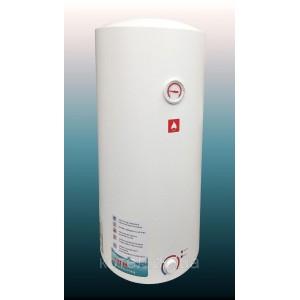 Электрический водонагреватель АТЕМ SPA32 100V ( 100 литров)