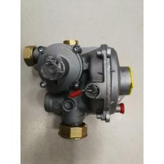 Регулятор давления ERG-SE-10(аналог РДГС-10)