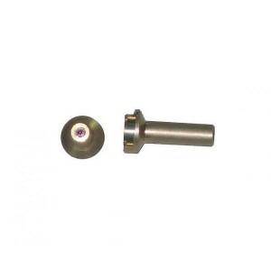 Инжектор (140 серия, марк 32, ф 0,6 - 0,4 природ.)