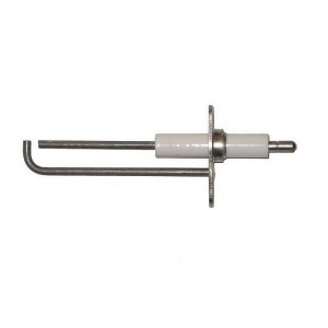 Оригинальный электрод розжига и ионизации SIT