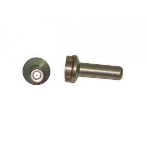 Инжектор (140 серия, маркер. 50, ф - 0,50 природ)